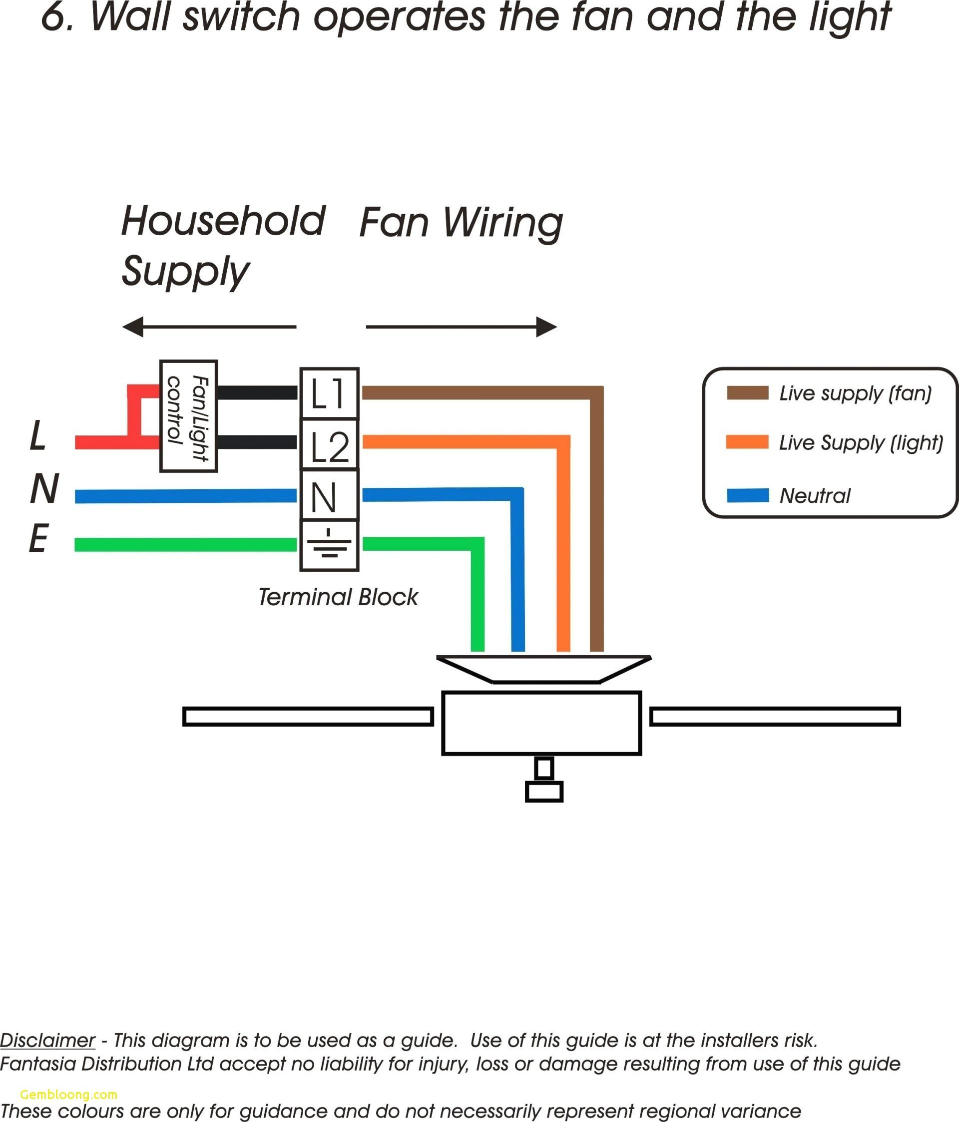 hight resolution of cat6e wiring diagram download cat6e ethernet cable wiring diagram wiring diagram 17 m