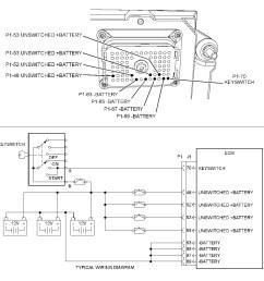 caterpillar starter wiring diagram sample wiring diagram sample ford windstar radio wiring diagram caterpillar key switch wiring diagram [ 1050 x 1050 Pixel ]