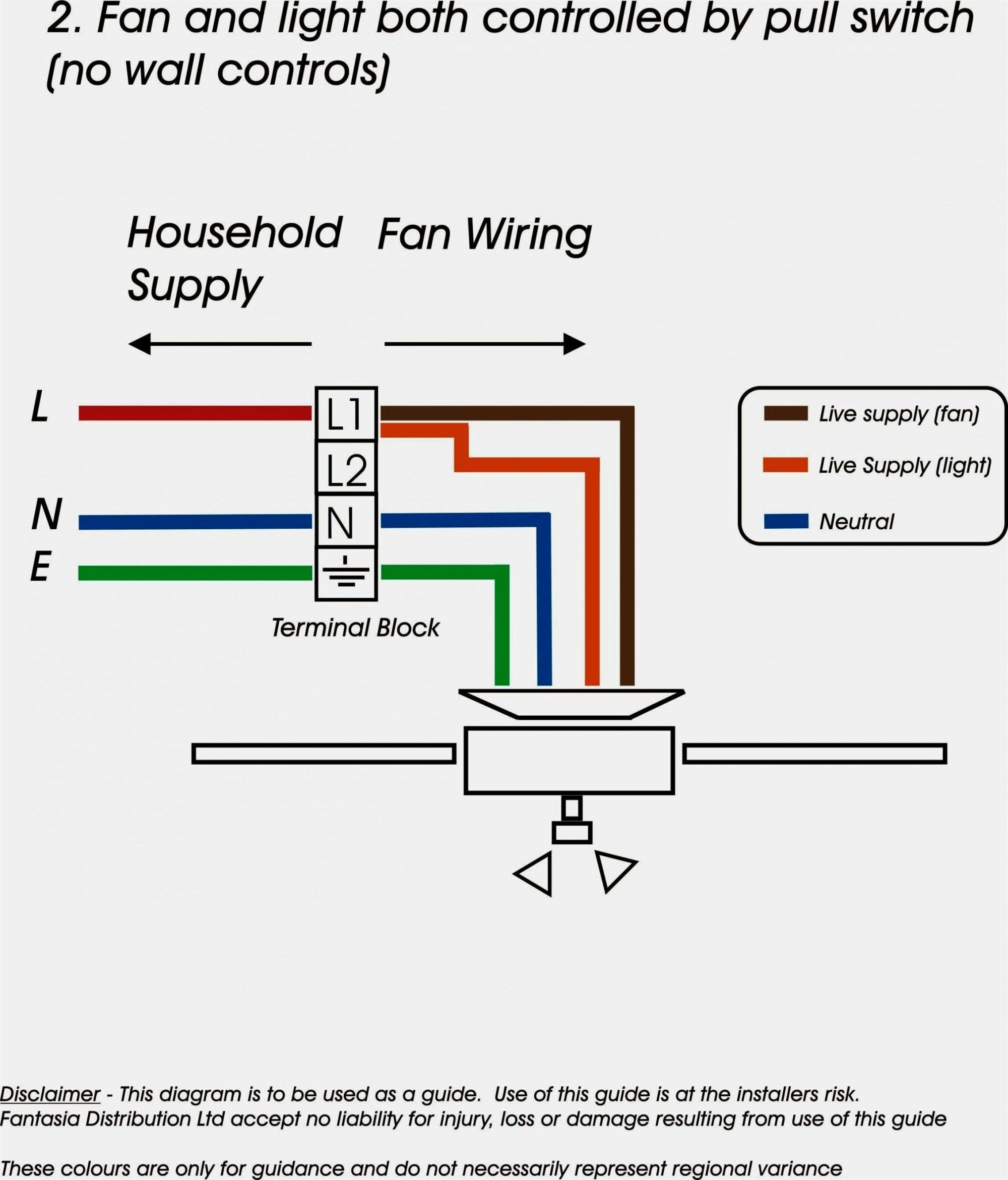 hight resolution of ceiling fan control switch wiring diagram collection ceiling fan pull chain switch wiring diagram best