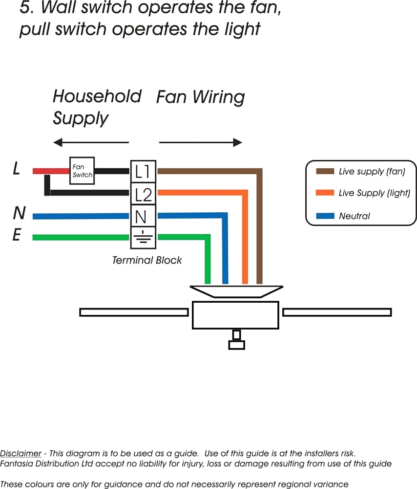ceiling fan speed switch wiring diagram kenworth control sample download 4