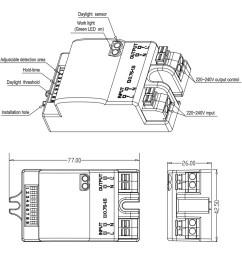 ceiling mount occupancy sensor wiring diagram sample wiring rh faceitsalon com lutron ceiling occupancy sensor wiring [ 1800 x 1800 Pixel ]