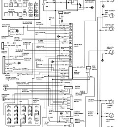 1990 buick century fuse box for 1 wiring diagram source1989 buick century fuse box wiring diagram [ 1000 x 1284 Pixel ]