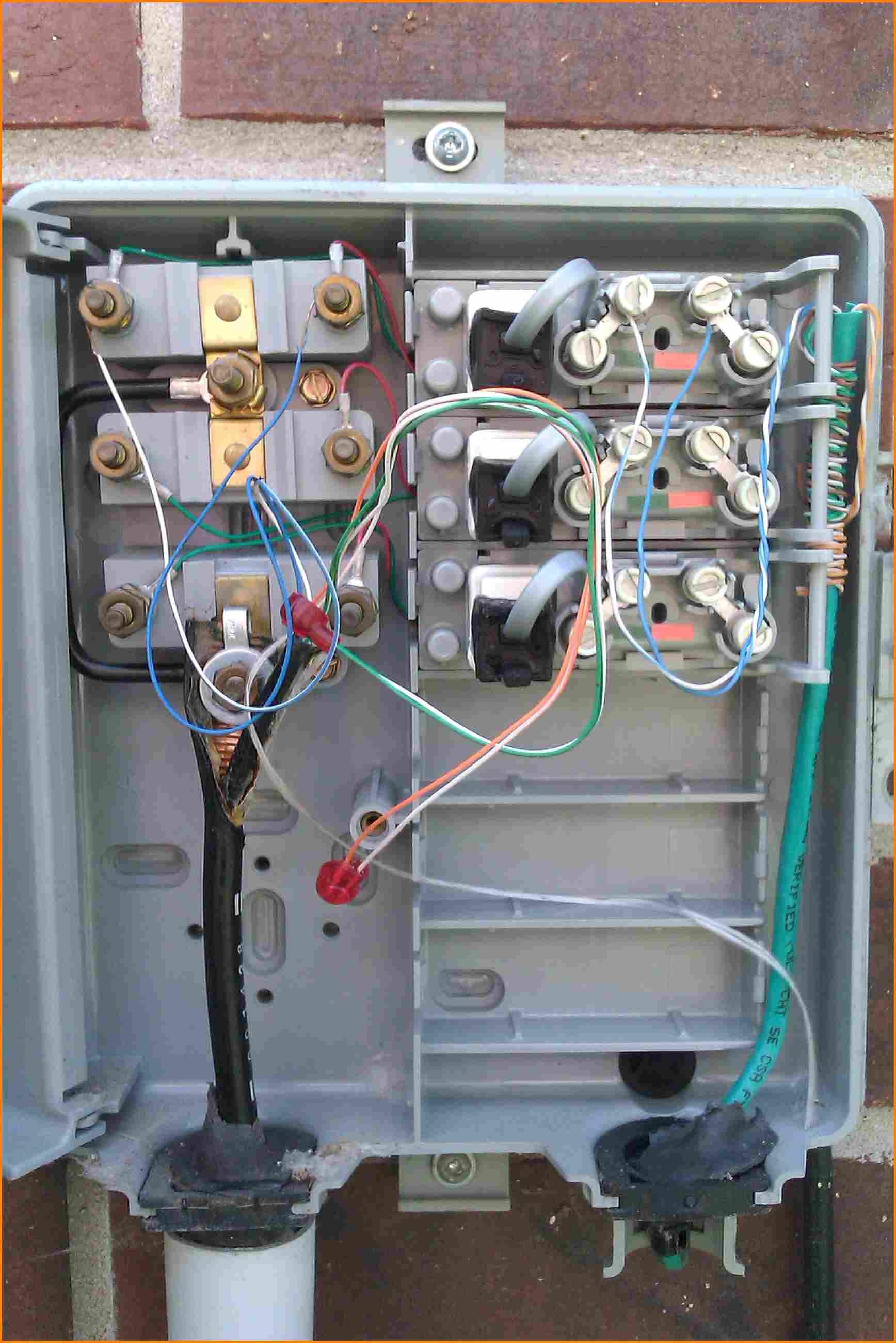 At Amp T U Verse Wiring Diagram | Wiring Schematic Diagram Nid Wiring Diagram At Amp T on