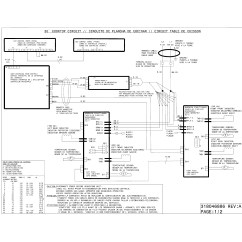 Hes 5000 Wiring Diagram Trailer Hitch Chair Door Position Switch Library