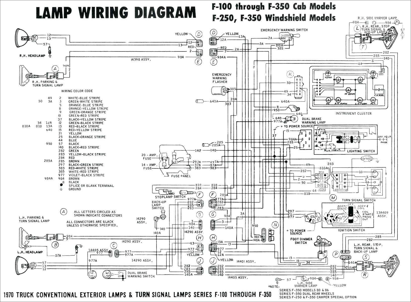 Boat Trailer Wiring Schematic 5 Wire Auto Electrical Diagram Toyota Camry Related With
