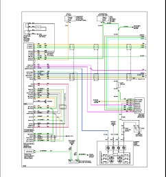 chevy s10 dome light wiring diagram free download wiring library chevy s10 dome light wiring diagram [ 1700 x 2200 Pixel ]