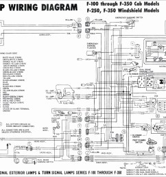wrg 1757 1990 f150 brake light wiring diagram1990 f150 tail light wiring diagram switch diagram [ 1632 x 1200 Pixel ]