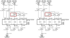 2005 Silverado Wiring Diagram Lighting | Wiring Diagram