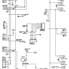 4l80 Wiring Diagram 2006 Pt Cruiser Pcm Gm Light Trusted Online Tail Site 4l80e Harness 12 Pin