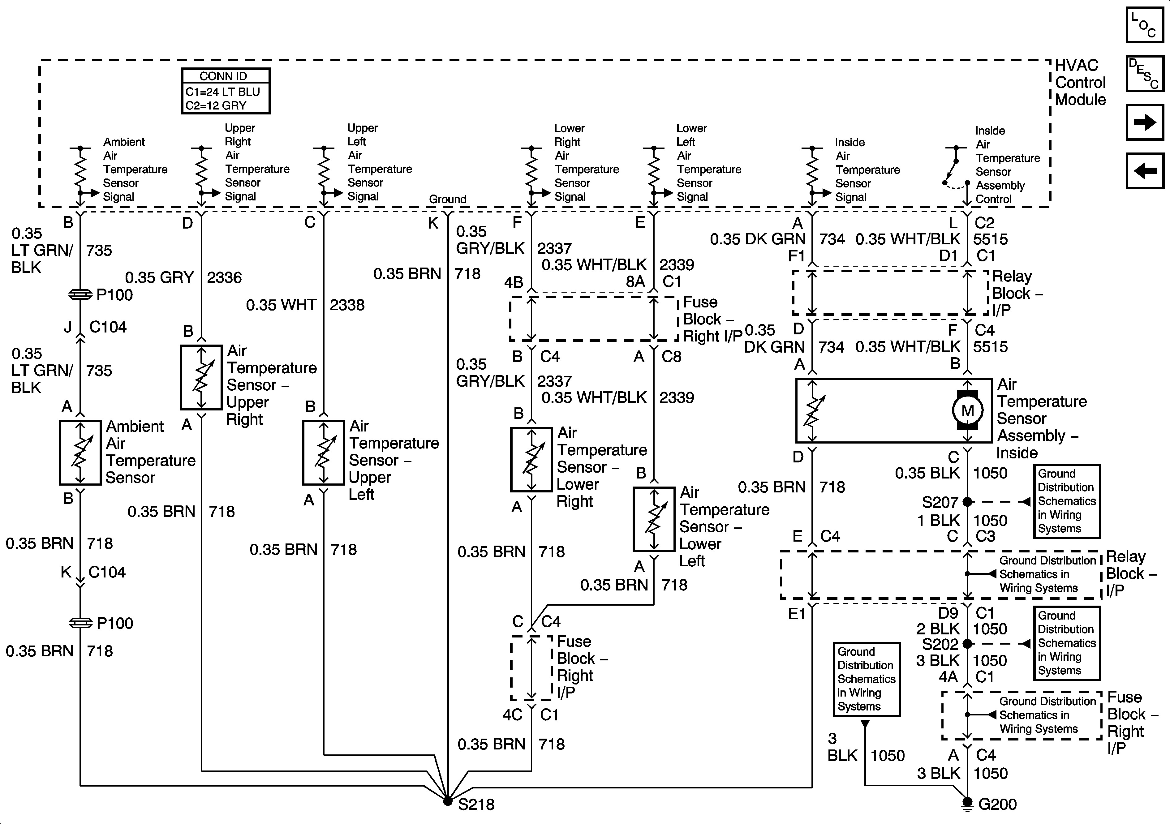 2001 chevy tahoe trailer wiring diagram home diagrams collection