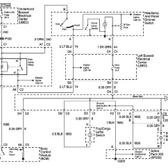 2007 Chevy Tahoe Parts Diagram 97 Ford Explorer Sport Radio Wiring Trailer Collection