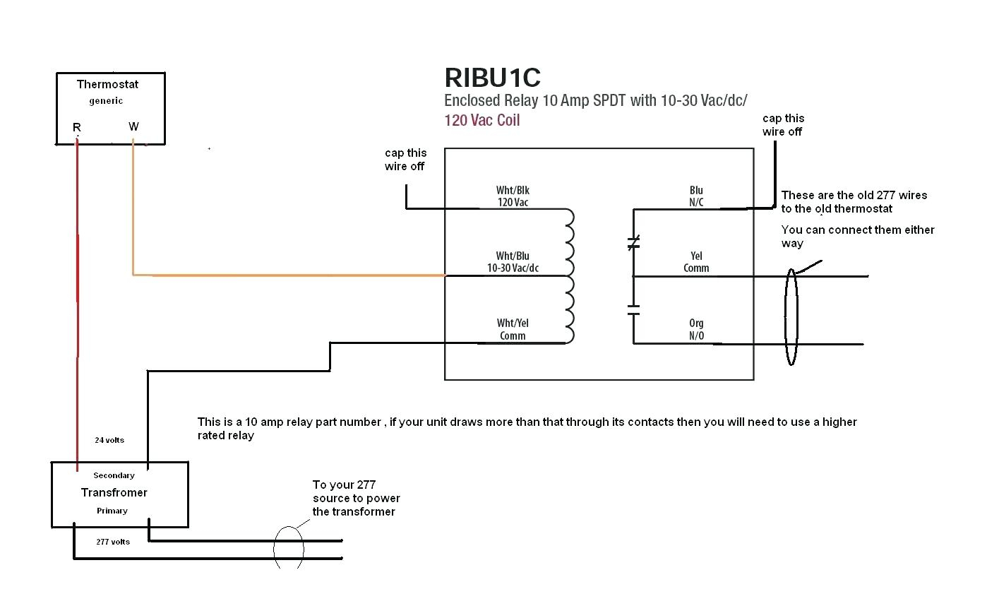 immersion heater wiring diagram samsung security camera chromalox sample