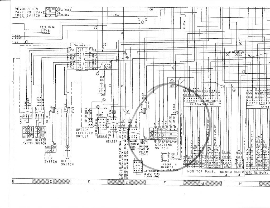 nissan patrol alternator wiring diagram pg drives technology s drive v9 schwabenschamanen de images gallery