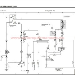Deutz Alternator Wiring Diagram Schematic Of Circulatory System Clark Gcx30e All Data Best Library