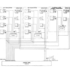 class b fire alarm wiring diagram collection tm 55 1905 219 14 im to wiring [ 1836 x 1188 Pixel ]