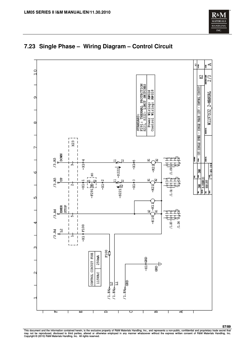 hight resolution of cm hoist wiring diagram gallery wiring diagram sample 2005 rx 8 plug diagram cm hoist