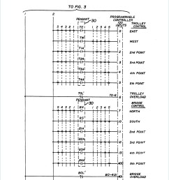 cm hoist wiring diagram collection demag hoist wiring diagram for b12 3 to  overhead crane