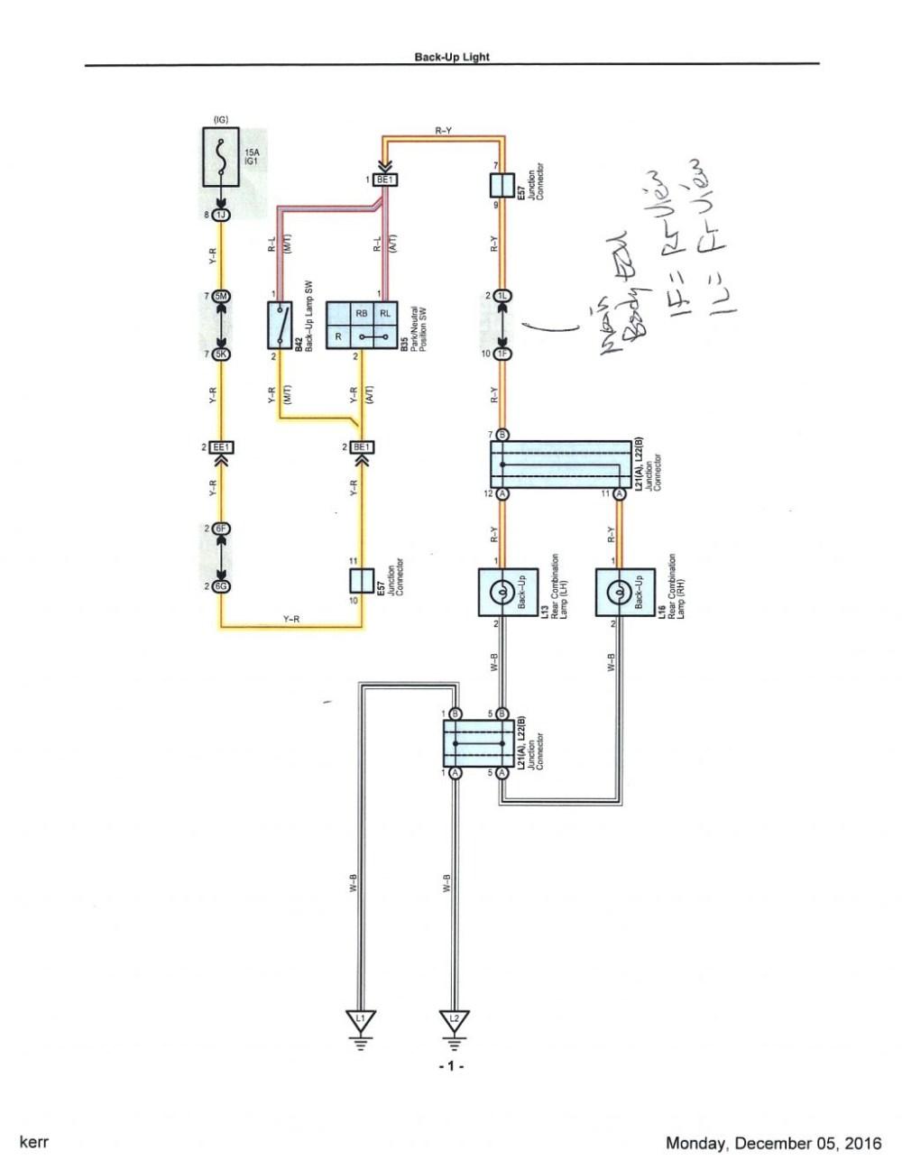 medium resolution of cmos camera wiring diagram download cmos camera wiring diagram b2network co diagrams 12v free with