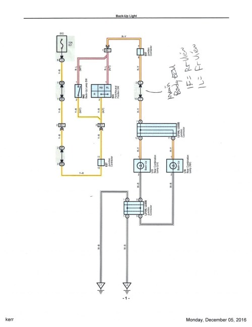 small resolution of cmos camera wiring diagram download cmos camera wiring diagram b2network co diagrams 12v free with