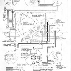 Taylor Dunn Wiring Diagram Honda Monkey Bike T8 Led Tube Light Sample Coats 1001 Wheel Balancer At Wwfreeautoresponderco Fuse Box Bahuco