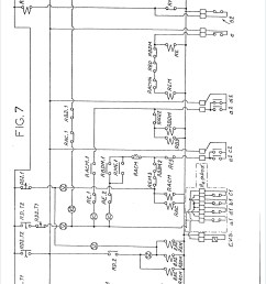 coffing wiring diagram wiring diagram metacoffing wiring diagram wiring diagram schematic coffing wiring diagram [ 2303 x 3187 Pixel ]