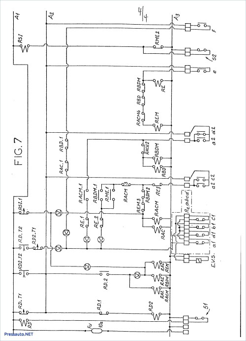 small resolution of stahl hoist wiring diagram best wiring library