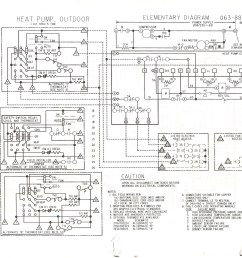 evcon wiring diagram wiring diagram ebook evcon model eb15a wiring diagram coleman evcon eb15b wiring diagram [ 1652 x 1274 Pixel ]