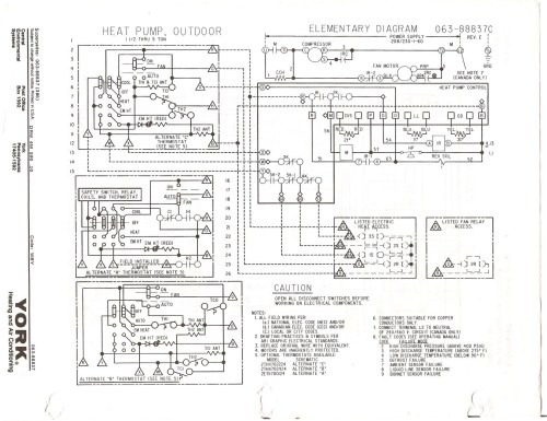 small resolution of evcon wiring diagram wiring diagram ebook evcon model eb15a wiring diagram coleman evcon eb15b wiring diagram