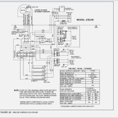 Coleman Evcon Furnace Wiring Diagram Control Of 3 Phase Motor Sample