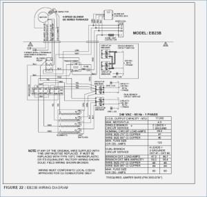 Diversitech Condensate Pump Wiring Diagram Download