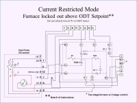 Home Electric Furnace Diagrams. Wiring. Wiring Diagrams ...