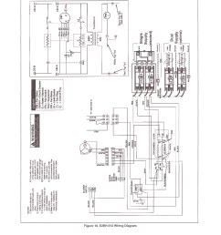 wiring diagram electric furnace wiring diagram used wiring diagram 8 best images of goodman electric furnace wiring [ 2549 x 3299 Pixel ]