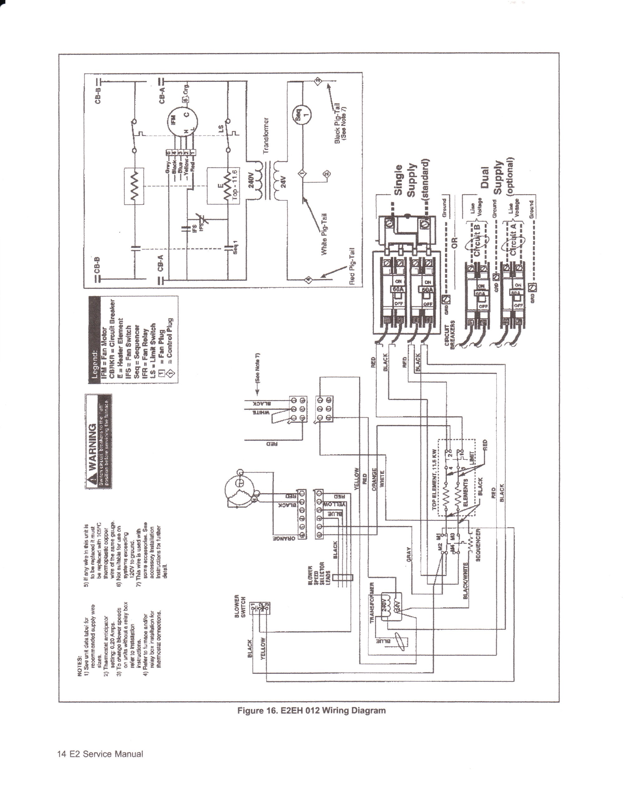 hight resolution of wiring diagram electric furnace wiring diagram used wiring diagram 8 best images of goodman electric furnace wiring