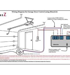 3g wiring schematic [ 1056 x 816 Pixel ]