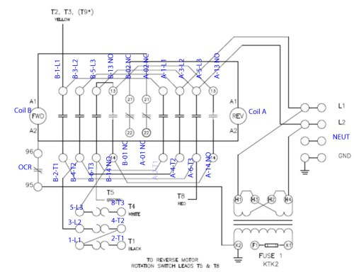 small resolution of contactor wiring diagram pdf download lighting contactor wiring diagram with cell westmagazine net best and