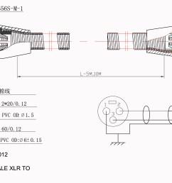 dmx wiring diagram wiring diagram updatelor dmx wiring diagram wiring library diagram a4 dmx ethernet wiring [ 3270 x 1798 Pixel ]