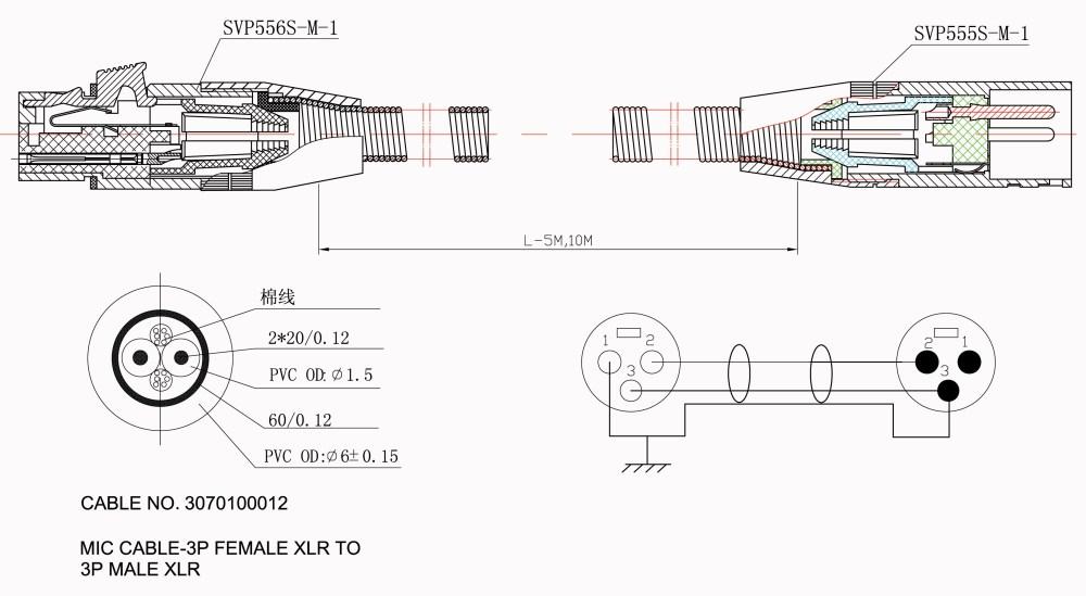 medium resolution of dmx wiring diagram wiring diagram updatelor dmx wiring diagram wiring library diagram a4 dmx ethernet wiring
