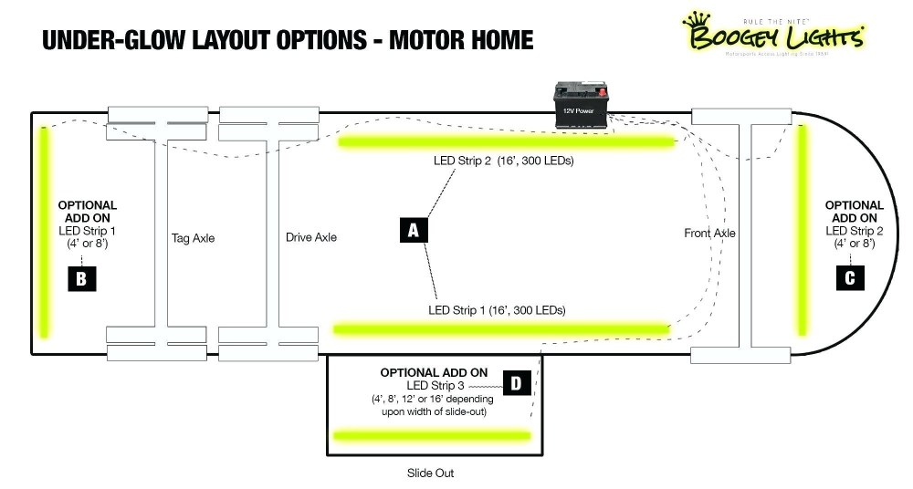 medium resolution of convert fluorescent to led wiring diagram