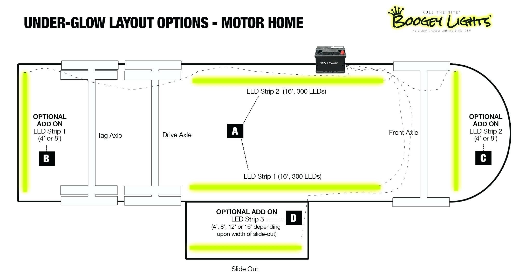 hight resolution of convert fluorescent to led wiring diagram