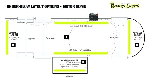 small resolution of convert fluorescent to led wiring diagram