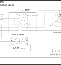 tecumseh compressor wiring diagram 120 volts house wiring diagram air compressor pressure switch wiring 120 volt [ 1212 x 822 Pixel ]