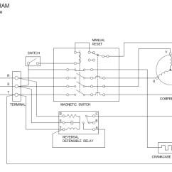 Embraco Compressor Wiring Diagram Honda Accord Copeland Download