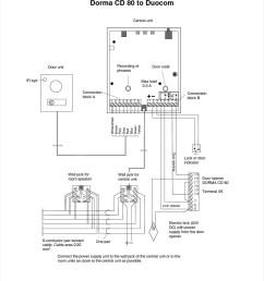 parts of a door diagram free download wiring diagram schematic rh abetter pw 4 wire relay [ 1899 x 2687 Pixel ]