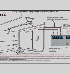 craftsman garage door opener sensor wiring diagram download gallery craftsman 1 2 hp garage door [ 1255 x 970 Pixel ]