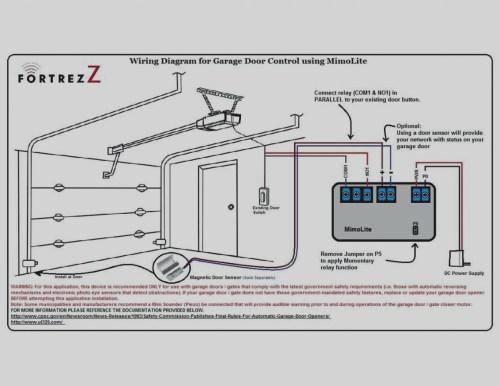 small resolution of craftsman garage door opener sensor wiring diagram download gallery craftsman 1 2 hp garage door