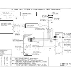 craftsman garage door opener sensor wiring diagram download wiring diagram garage door sensor new craftsman [ 2200 x 1700 Pixel ]