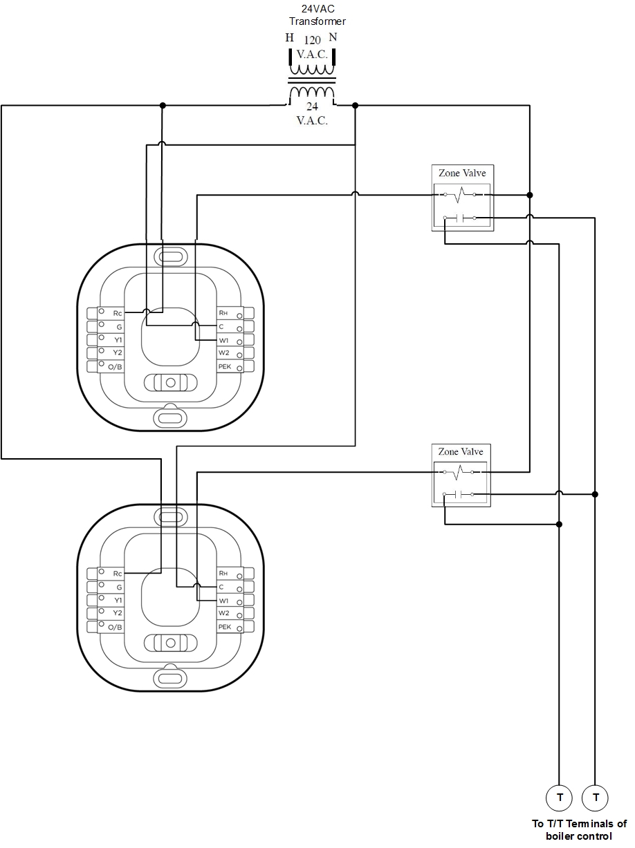 hight resolution of cub lo boy 154 wiring diagram download ecobee3 lite with 4 wire hot water zone