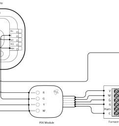 154 cub cadet wiring diagram schematic diagrams cub cadet lt1050 electrical diagram 154 cub cadet wiring [ 1374 x 838 Pixel ]
