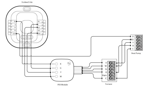 small resolution of 154 cub cadet wiring diagram schematic diagrams cub cadet lt1050 electrical diagram 154 cub cadet wiring