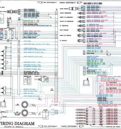 cummins ism ecm wiring diagram sample wiring diagram sample rh faceitsalon com diagram of cummins isx [ 1600 x 1051 Pixel ]